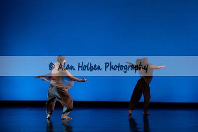 Dance_20190601_1415