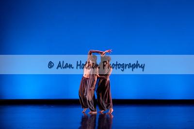 Dance_20190601_1458