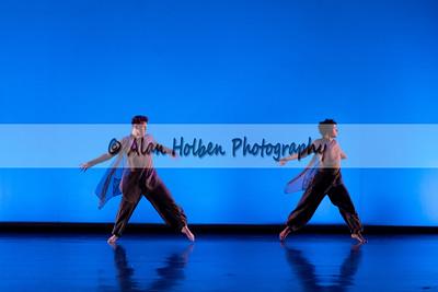 Dance_20190601_1432