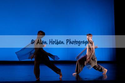 Dance_20190601_1445