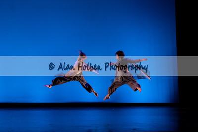Dance_20190601_1451