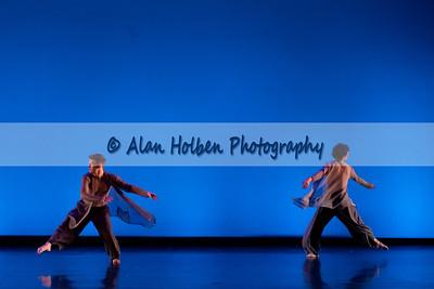 Dance_20190601_1480