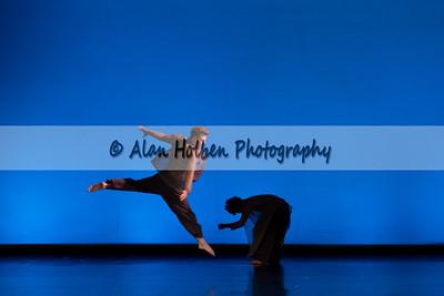 Dance_20190601_1406