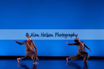 Dance_20190601_1473