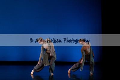 Dance_20190601_1399