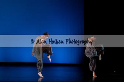 Dance_20190601_1394