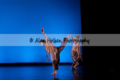 Dance_20190601_1448