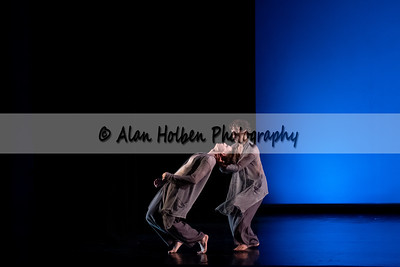 Dance_20190601_1468