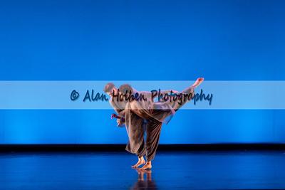 Dance_20190601_1463