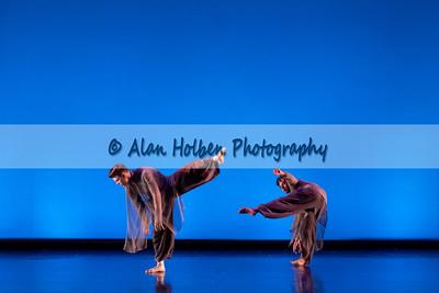 Dance_20190601_1472