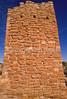 Hovenweep National Monument, Utah - 12 - 72 ppi
