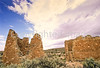 Hovenweep National Monument, Utah - 17 - 72 ppi