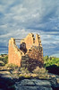 Hovenweep National Monument, Utah - 27 - 72 ppi