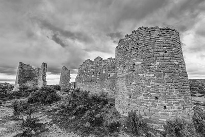Hovenweep Castle 2