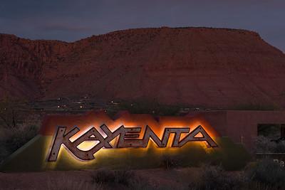 Kayenta_20161118_001381