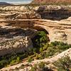 Natural Bridges National Monument,  Utah, USA