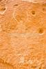 Petroglyph - Capitol Reef National Park, Utah - 2 - 72 ppi