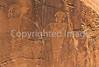 Dinosaur National Monument on Utah-Colorado border - 1 - 72 ppi