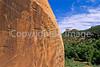 Dinosaur National Monument on Utah-Colorado border - 2 - 72 ppi