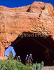 Cycle Utah riders in Red Canyon near Bryce Canyon Nat'l Park - 8 - 72 ppi
