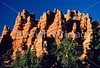 Scenery in Utah's Red Canyon near Bryce Canyon Nat'l Park - 5 - 72 ppi