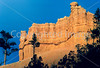 Scenery in Utah's Red Canyon near Bryce Canyon Nat'l Park - 7-Edit - 72 ppi