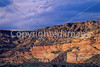 Snow Canyon State Park, Utah - scenic - 6 - 72 ppi