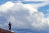 Slickrock Trail, Moab, Utah - B ut slk 14 - 72 dpi