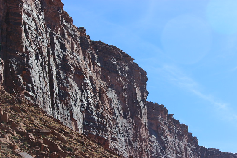 High Ridge