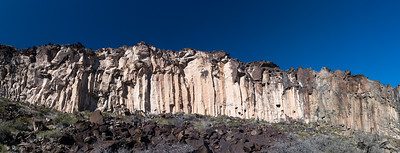 ProphecyWall_20170127_0178-Pano
