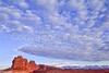 Arches National Park - 30 - 72 ppi