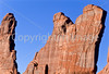 Arches National Park - 15 - 72 ppi