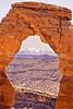 Arches National Park - 22 - 72 ppi