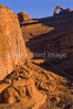 Arches National Park - 35 - 72 ppi