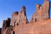 Arches National Park - 10 - 72 ppi