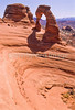 Arches National Park - 6 - 72 ppi