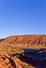 Arches National Park - 16 - 72 ppi
