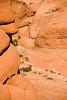 Arches National Park - 20 - 72 ppi