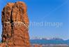 Arches National Park - 4 - 72 ppi