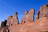 Arches National Park - 2 - 72 ppi