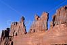 Arches National Park - 2 - 72 ppi