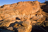 Arches National Park - 34 - 72 ppi