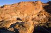 Arches National Park - 34 - 72 ppi