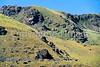 Antelope Island, Great Salt Lake - B ut wr 1c