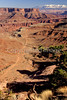 Canyonlands National Park, Utah - 11 - 72 dpi