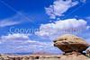 Canyonlands National Park, Utah - 17 - 72 dpi