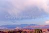 Canyonlands National Park, Utah - 13 - 72 dpi