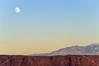 Canyonlands National Park, Utah - 22 - 72 dpi