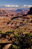 Canyonlands National Park, Utah - 4 - 72 dpi
