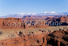 Canyonlands National Park, Utah - 12 - 72 dpi